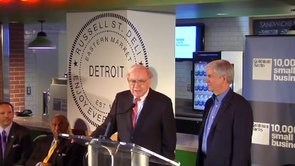 Warren_Buffett_on_Detroit